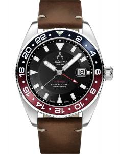 Atlantic Mariner 80570.41.61