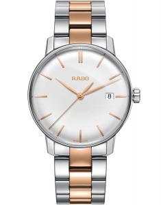 Rado Coupole Classic R22864022
