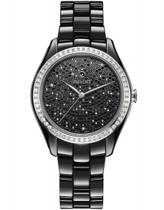 Rado Hyperchrome Diamonds R32482722