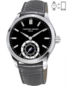 Frederique Constant Horological Smartwatch FC-285BW5B6