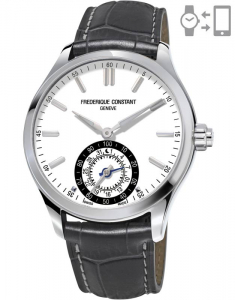 Frederique Constant Horological Smartwatch FC-285WB5B6
