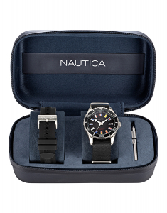 Nautica Pacific Beach set NAPPBF910