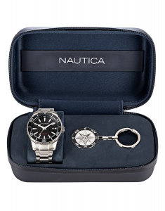 Nautica Pacific Beach set NAPPBF912