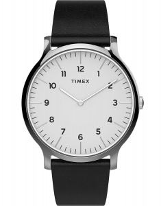 Timex® Norway TW2T66300