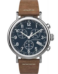 Timex® Standard Chronograph TW2T68900
