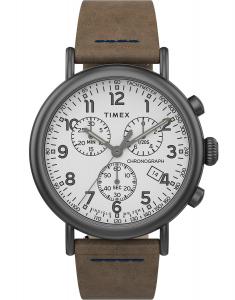 Timex® Standard Chronograph TW2T69000