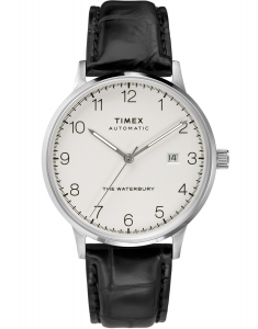 Timex® Waterbury Classic TW2T69900