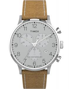 Timex® Waterbury Classic TW2T71200