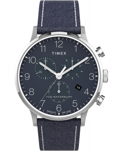 Timex® Waterbury Classic TW2T71300