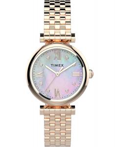 Timex® Parisienne TW2T78800