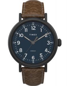 Timex® Standard XL TW2T90800