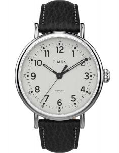 Timex® Standard XL TW2T90900