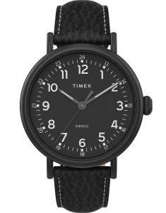 Timex® Standard XL TW2T91000