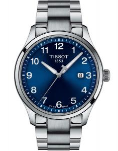 Tissot Gent XL Classic T116.410.11.047.00