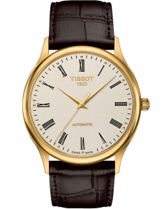 Tissot Excellence Automatic T926.407.16.263.00