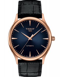 Tissot Excellence Automatic T926.407.76.041.00