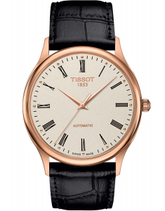 Tissot Excellence Automatic T926.407.76.263.00