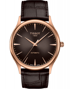Tissot Excellence Automatic T926.407.76.291.00