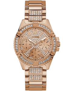 Guess Lady Frontier GUW1156L3