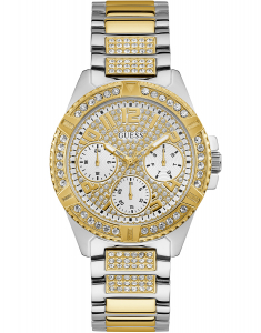 Guess Lady Frontier GUW1156L5