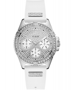 Guess Lady Frontier GUW1160L4