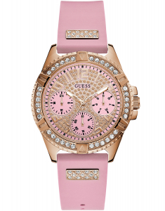 Guess Lady Frontier GUW1160L5