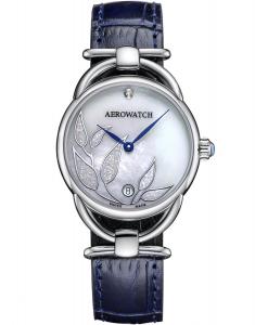 Aerowatch Sensual 07977 AA02