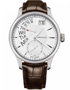Aerowatch Renaissance 46982 AA01