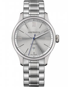 Aerowatch Renaissance 60985 AA01 M