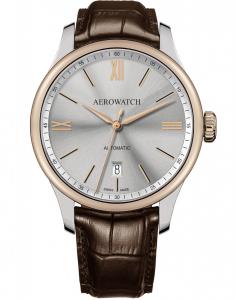Aerowatch Renaissance 60985 BI02