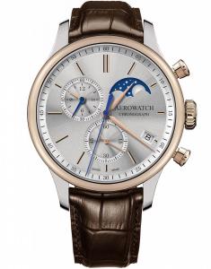 Aerowatch Renaissance 78986 BI03