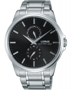 Lorus Dress R3A11AX9