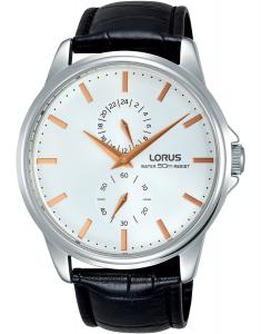 Lorus Dress R3A15AX9