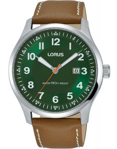 Lorus Classic RH945HX9