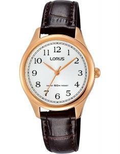 Lorus Classic RRS14WX9