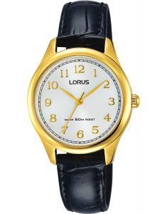 Lorus Classic RRS16WX9