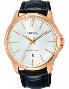 Lorus Dress RS910DX9