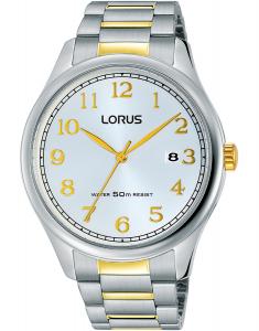 Lorus Classic RS915DX9