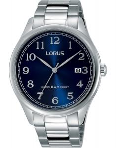 Lorus Classic RS919DX9