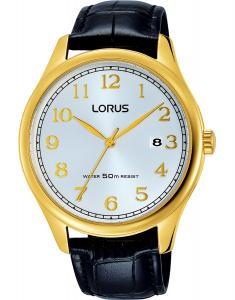 Lorus Classic RS920DX9