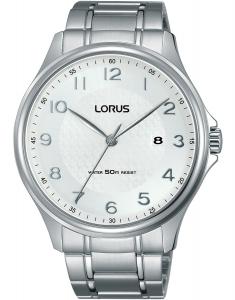 Lorus Dress RS983CX9
