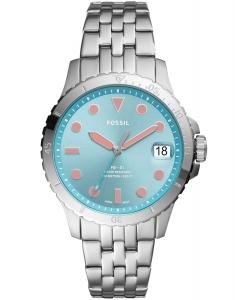 Fossil FB-01 ES4742