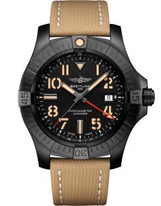 Breitling Avenger Automatic GMT Night Mission V32395101B1X1