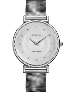 Doxa D-Trendy 146.15.058.10