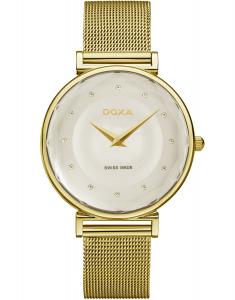 Doxa D-Trendy 146.35.058.11