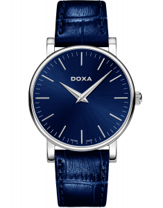 Doxa D-Light 173.15.201.03