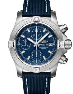 Breitling Avenger Chronograph A13385101C1X2