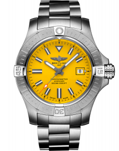 Breitling Avenger Automatic Seawolf A17319101I1A1