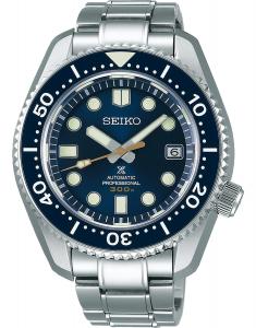 Seiko Prospex set SLA023J1