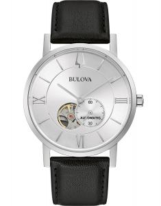 Bulova Classic 96A237